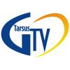 Android Tarsus Güney TV Resim