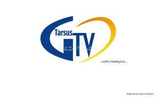 Tarsus Güney TV Resimleri