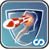 Android Missile Defense Resim