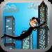Rope'n'Fly 3 - From Dusk Till Dawn iOS