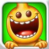 iPhone ve iPad Monster Island Begins Resim