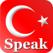 Speak Turkish Free Android