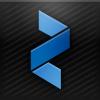 Android Zinio Resim