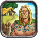 Celtic Tribes iOS