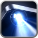Flashlight Android