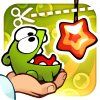 Android Cut the Rope: Experiments Resim