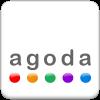 Android agoda.com Resim