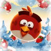 Android Angry Birds Friends Resim