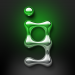 iGaranti iOS