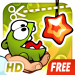 Cut the Rope: Experiments HD Free iOS