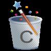 Android 1Tap Cleaner (Türkçe) Resim