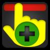 Android Gider Yöneticisi HandWallet Resim