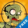 iPhone ve iPad Stupid Zombies 2 Free Resim