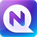 NQ Mobile Security& Antivirus Android