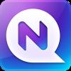 Android NQ Mobile Security& Antivirus Resim