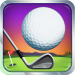 Golf 3D Android