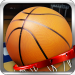 Basketball Mania Android