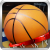 Android Basketball Mania Resim