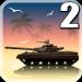 Modern Conflict 2 iOS