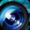 Android Pixlr Express Resim