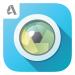 Pixlr Express PLUS iOS