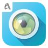 iPhone ve iPad Pixlr Express PLUS Resim