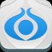 Sultangazi iOS