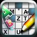 Ücretsiz Çapraz Bulmaca iOS