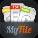 My File Explorer iOS