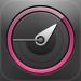 Zamanlayıcı. ücretsiz iOS