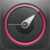 iPhone ve iPad Zamanlayıcı. ücretsiz Resim