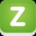 Zambak Ders Kitapları iOS