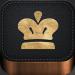 Çok kişili satranç iOS