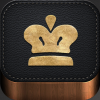 iPhone ve iPad Çok kişili satranç Resim