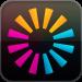 momondo – Ucuz Uçuşlar & Seyahat iOS