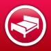 HRS Otel Arama iOS