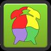 Android Kids Preschool Puzzle Resim