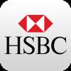 iPhone ve iPad HSBC Mobil Bankacılık Resim