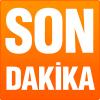 Android Son Dakika Haber Resim