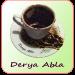 Derya Abla Ücretsiz Kahve Falı Android