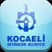 e-Kocaeli Android