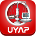 UYAP Mobil Mevzuat Android