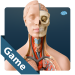 Anatomi Oyunu Anatomicus Android