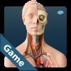 Android Anatomi Oyunu Anatomicus Resim