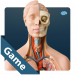 Anatomicus Anatomy Game iOS