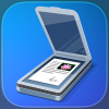 iPhone ve iPad Scanner Pro by Readdle Resim