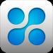 Moxtra iOS