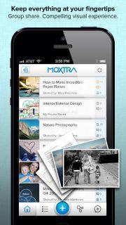 Moxtra Resimleri