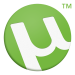 µTorrent - Torrent Downloader Android