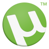 Android µTorrent - Torrent Downloader Resim